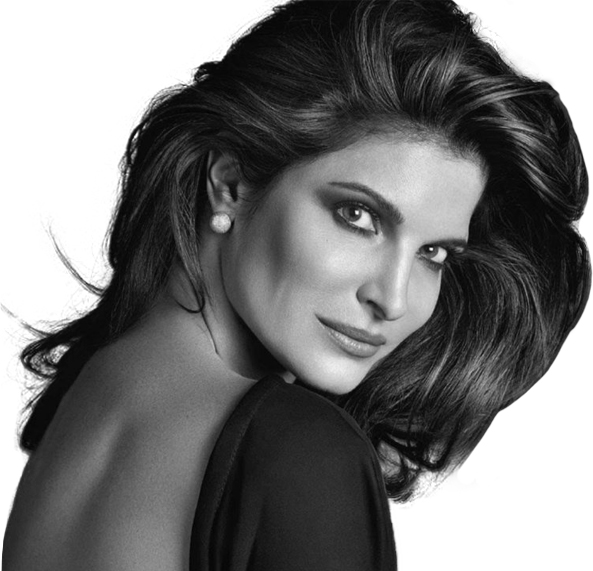 stephanie seymour img models